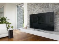 Sony 55吋 4K 電視降價萬元起!部分機種加送 LC鑄鐵鍋