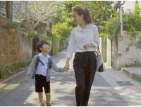 遠傳推出「小衛星iKids兒童手錶專案」守護孩子安全!