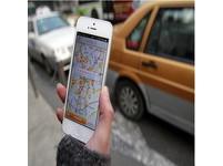 「滴滴海外」登陸美國 搭車可用微信支付