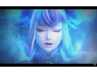 《真三國無雙 英傑傳》全新玩法!釋出首波宣傳影片