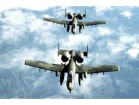 中沙「黃岩島規畫圖」曝光 美6戰機飛越威嚇意味濃