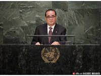 北韓稱人權品質掛保證 李洙墉:歡迎視察但風險自負