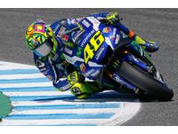 猴王歸位!MotoGP西班牙Jerez站焦點