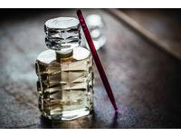 貴婦香水 單瓶要價20萬元