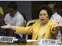 護南海主權 菲國總統參選人:全世界相信是屬於我們的