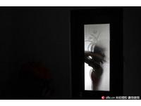 48歲美魔女騙婚農村單純男 「睡了3天」拐走上萬禮金!