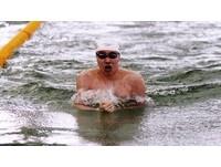 全中運/紀錄就是拿來破 今年3項4人破全國皆為游泳