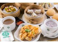 就愛這一味!台北11大人氣港式料理、茶餐廳