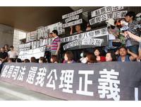 呂忠吉判4年10個月 網友:台灣是犯罪天堂吧?