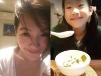 小S煮出「人生最成功味噌湯」 許俏妞一句話讓她抖了