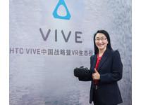 先開發先贏!宏達電公布HTC Vive VR內容大賽得獎名單