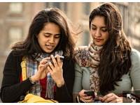 印度下令手機設緊急按鍵  防強暴呼救一鍵搞定