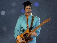 Prince王子可能遭「他殺」 死因初步調查報告出爐