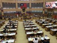 議員爆「轉戰台北市長」 朱立倫:根本不可能!