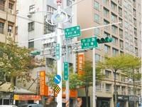 為什麼台灣這麼多「中山路」? 你絕對不知道的冷知識
