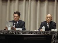 繼「霸凌說」再開砲 孫立群:311台灣怎對待日本的?