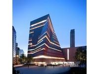 斥資超過120億 泰特現代美術館新館6月開幕