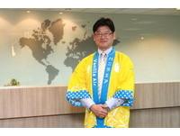 台灣人太會搶!香草董事長:9月升級系統、再開2新航線