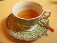 為什麼紅茶英文叫black tea,日文卻是straight tea?|午茶系列1