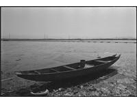 用攝影認識腳下的土地 台灣鄉城素描「鐘永和一甲子」