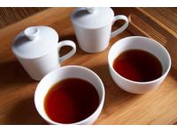 狂罵X!日本男覺得熱爆粗口 背後「喝茶真相」讓人笑翻