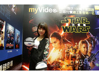 【廣編】myVideo 申辦指定方案 NBA直播「免費看」