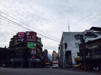 快訊/世新大學二年級女大生陳屍租屋處