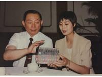 梅葆玖走了 中國國家京劇院可能也不會再來台灣了