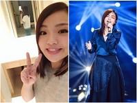 徐佳瑩海撈4千萬霸屏 《歌手》翻紅包辦6首主題曲