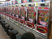 基隆警花30萬打小鋼珠5個月 終破賭博電玩查扣113機台