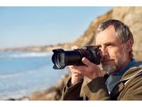 Sony 旗艦隨身長焦旅遊相機DSC-RX10III登台價近5萬