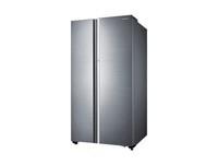 搶母親節商機 三星全新頂級智慧冰箱5/3上市