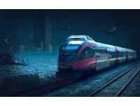 印度第一條「水下高鐵」 將穿越長達21公里海底隧道!