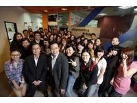 電子商務/淘寶系列二 台灣網購業者在大陸有層層關卡