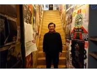 第40屆金鼎獎得獎名單公布 陳隆昊推廣閱讀獲特別貢獻獎