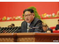 南韓探照燈直射衛哨 北韓揚言要開火反擊