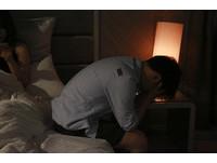 床上8句話男人聽了「秒軟」 你的GG好小...好傷人!