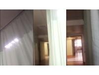 隔壁病床傳出「嘿咻聲」 病房內當場上演「活春宮」?