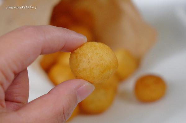 1顆只需1元!冬天限定的彰化美食「黃金蛋」