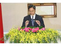 以無黨籍和國民黨合作選台北市長? 張善政回應了