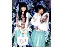 「台灣鄧波爾」超萌雙胞胎熱舞 網友讚:可以出道了