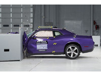 網友連署要求「國產車撞擊測試」 交通部回應讓人傻眼