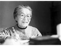 《我們仨》天上團圓了… 著名女作家楊絳享壽105歲