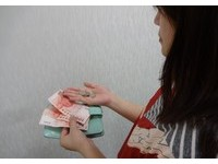 王健全:2個原因讓台灣年輕人領22K低薪