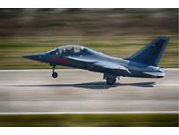 獵鷹高教機的唯一心臟 烏克蘭發動機要在重慶生產