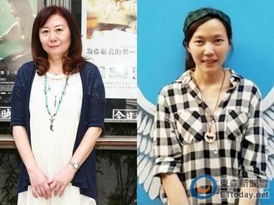 日版《十二夜》導演嘆簡稚澄自殺 提出日動保法這樣做