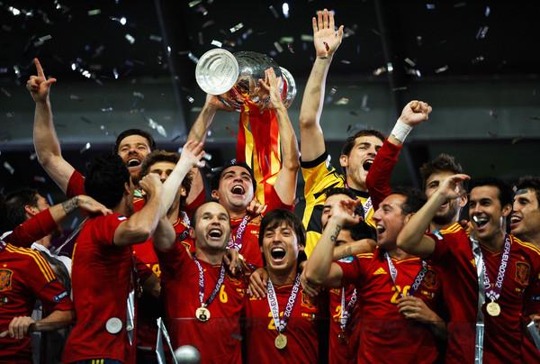 西班牙足球甲级联赛英文_台湾城市足球联赛_西班牙足球甲级联赛2015