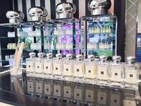 擠下桃機!亞洲最便宜「Jo Malone」香水這裡買 現省500