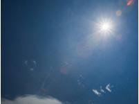 沒壓力的秋天來了!29日冷高壓接近掉3度 11月下旬降溫多