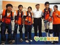 台灣「老最快」 60萬老人缺醫護